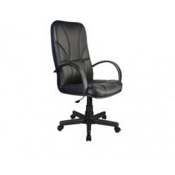 Кресло КР01.00.14Ш (механизм качания с газлифтом)