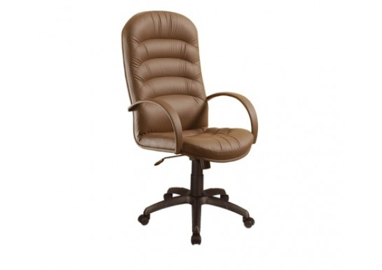 Кресло КР01.00.17 (механизм качания с газлифтом)