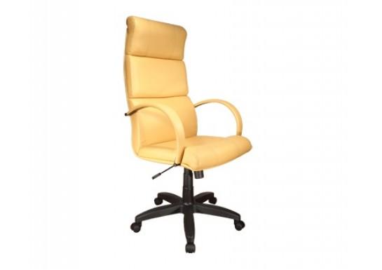 Кресло КР01.00.29 (механизм качания с газлифтом)