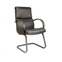 Кресло КР01.00.29МНП