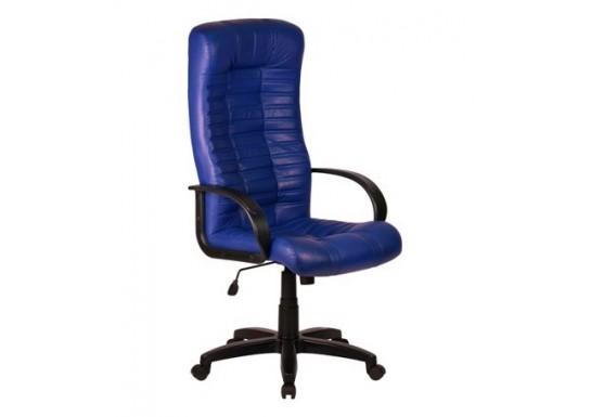 Кресло КР01.00.35 (механизм качания с газлифтом)