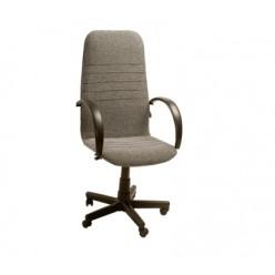 Кресло КР01.00.00 (газлифт)