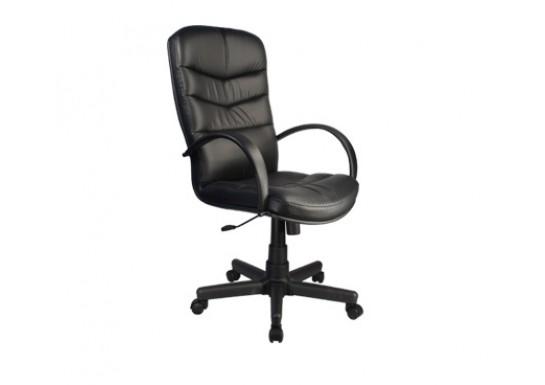Кресло КР01.00.05Л (механизм качания с газлифтом)