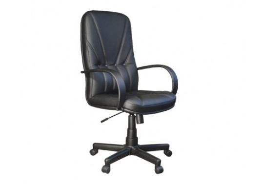 Кресло КР01.00.06 (механизм качания с газлифтом)