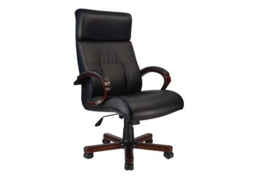 Кресло для  руководителя Кh22Д Наполеон