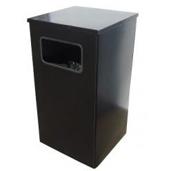 Урна для мусора Квадро-19