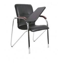 Кресло-конференц Самба