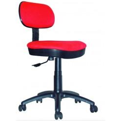 Кресло кассира Эрго