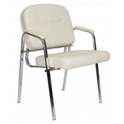 Конференц-кресло Форум