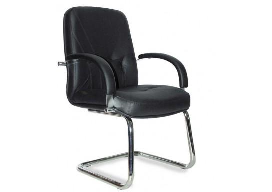 Конференц-кресло Комо Н