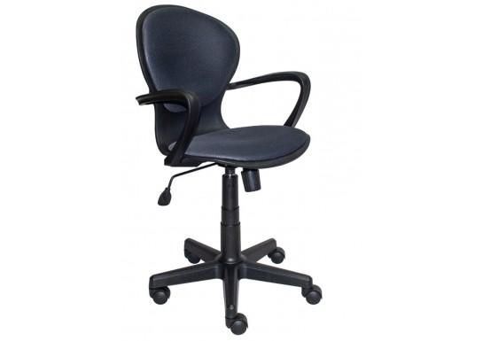 Кресло оператора Логика