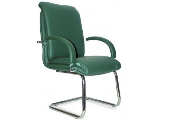 Конференц-кресло Надир