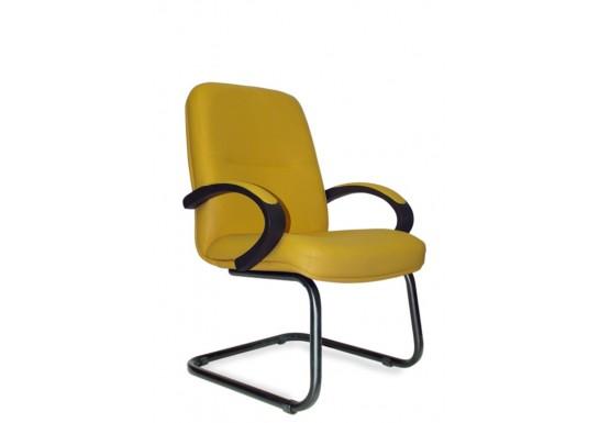 Конференц-кресло Пилот люкс