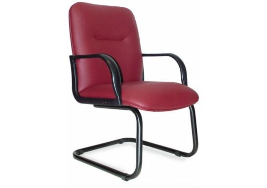 Конференц-кресло Сенатор